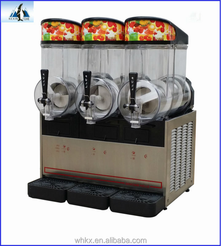 cheap slurpee machine