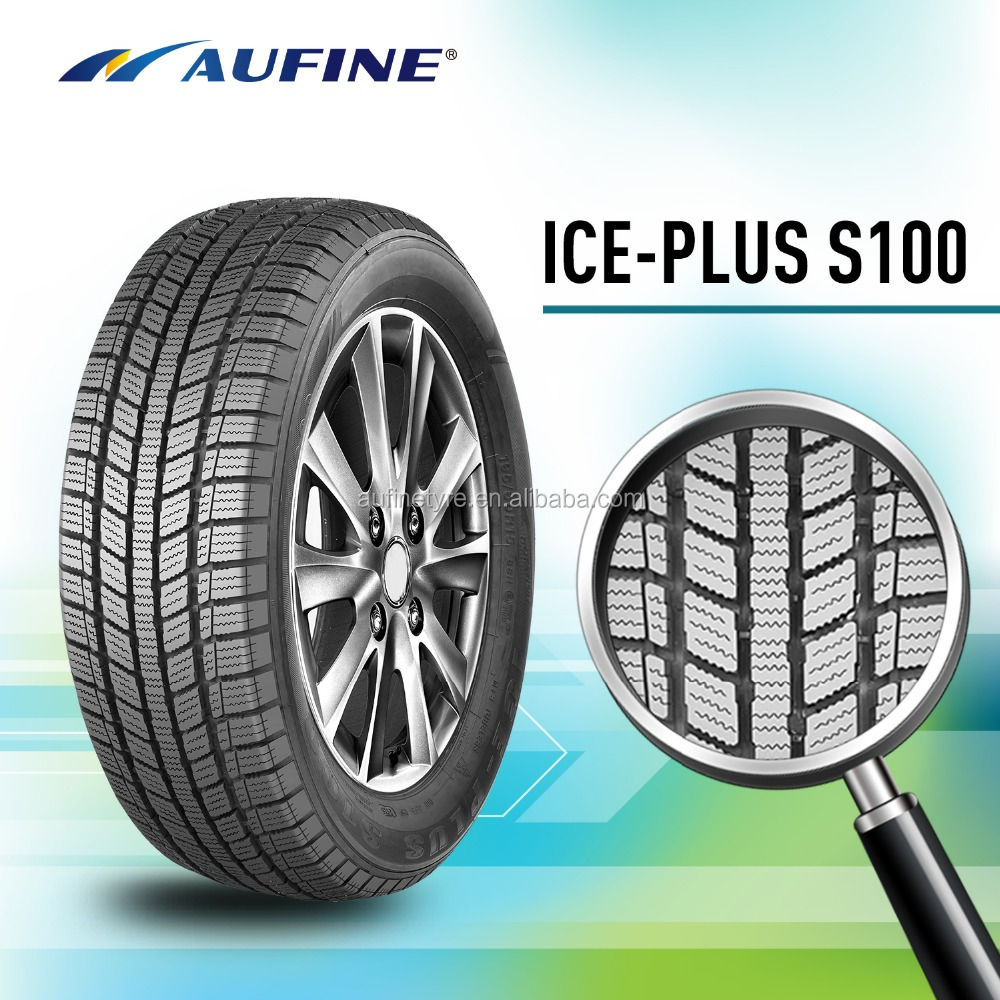 Cheap wholesale car tyre approved ECE DOT SMARK