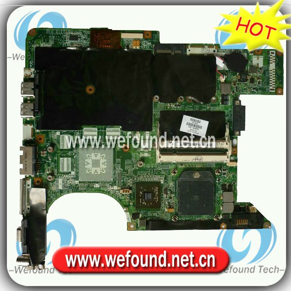 442875-001 For HP F700 F500 Motherboard , System Board, Mainboard