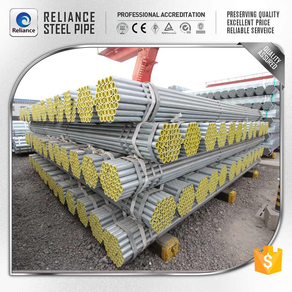 WATER TRANSPOTATION USED 168.3MM ROUDN STEEL PIPE