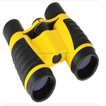 Minghao Cheap Toy Plastic Kids Binocular