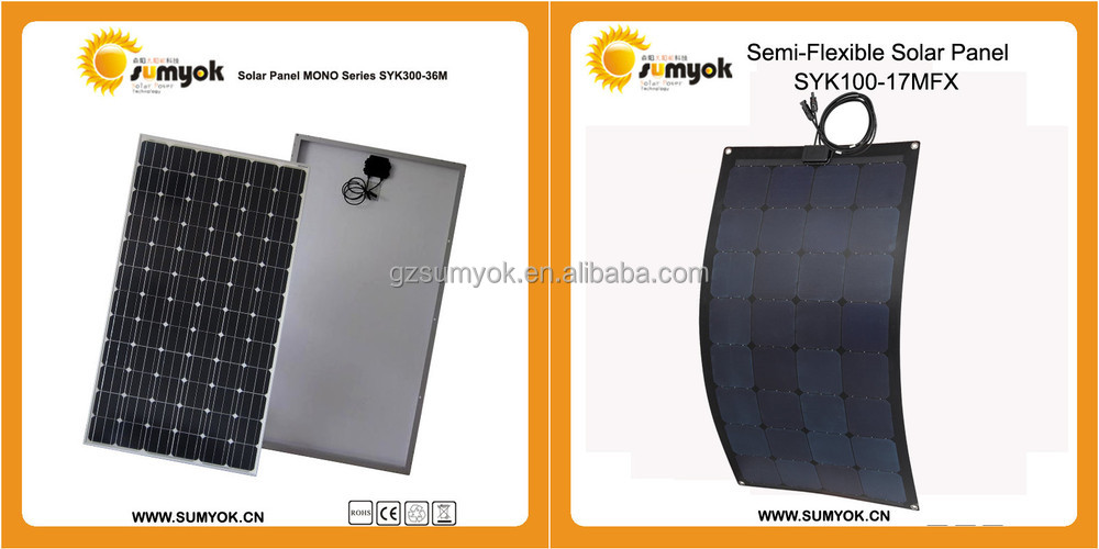 1W Solar led Lantern with 1W Bulb and Mobile charger for africa