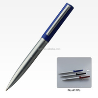 2015 Heavy Weight Ball Point Pen Roller Pen