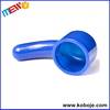 Silicone Attachment for Magic Wand Massager Girls sex accessories