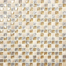 glitter moroccan 60x60 mosaic tiles wholesale