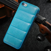 vip mobile phone cases for iphone 5
