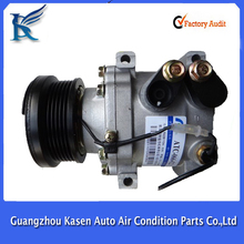 FOR AT JBYD F0 car atc air compressor 12v made in china