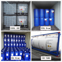 The factory price of 75% glacial acetic acid