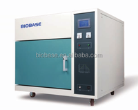 Laboratory Usage Muffle Furnace/high temperature furnace with cheap price