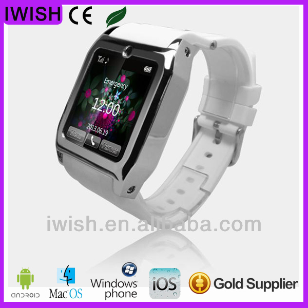 spy watch smart watch mobile phone watch phone