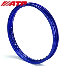 17 Inch Motorcycle Alloy Wheel Rim,Replacement 17x4.25 Aftermarket Motorcycle Wheels Rims Parts