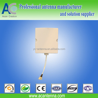 700-2700MHZ LTE MIMO for ipad wifi wireless mimo antenna