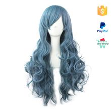 High End Cheap Sexy Wigs Human Hair Lace Front