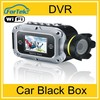 CAR BLACK BOX cctv dvr 017A WIFI Support FULL HD 1080P