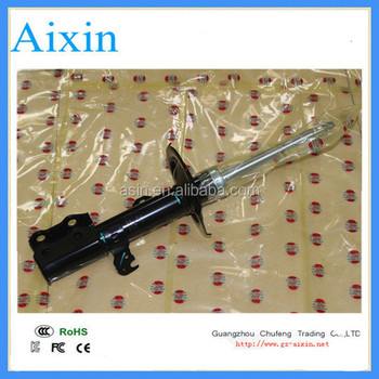 AIXIN Auto Front Shock Absorber for TOYOTA Corolla OEM 48510-02360