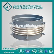 New design concrete metal expansion joint with low price