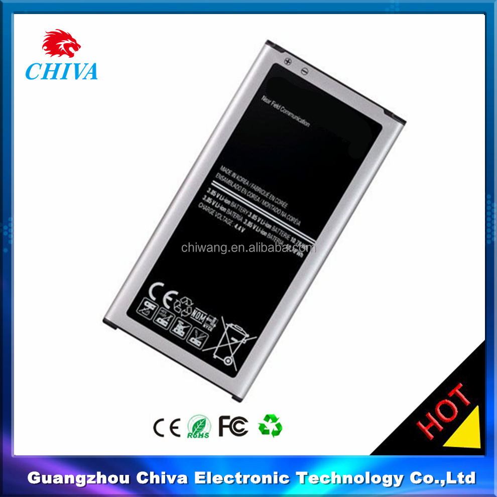 EB-BG900BBCGCH s5 battery for phone