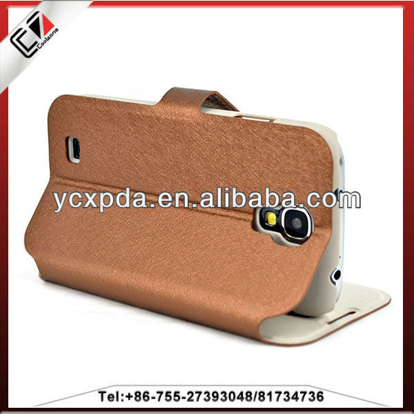 Virgin mobile phones case for Samsung Galaxy S4
