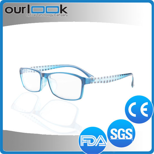 2017 the Most Popular Anti Blue Light Reading Glasses with Magnet