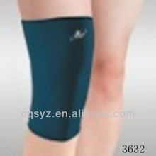 Neoprene waterproof osteoarthritis patella knee brace support