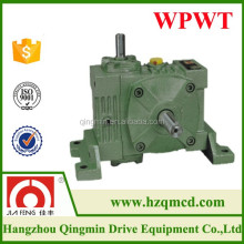 Speed Reduction Gearbox,cheap speed reducer