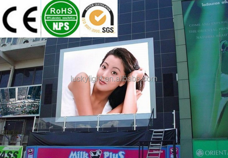 new products led display board price, led light display advertising board, full xx video led display board