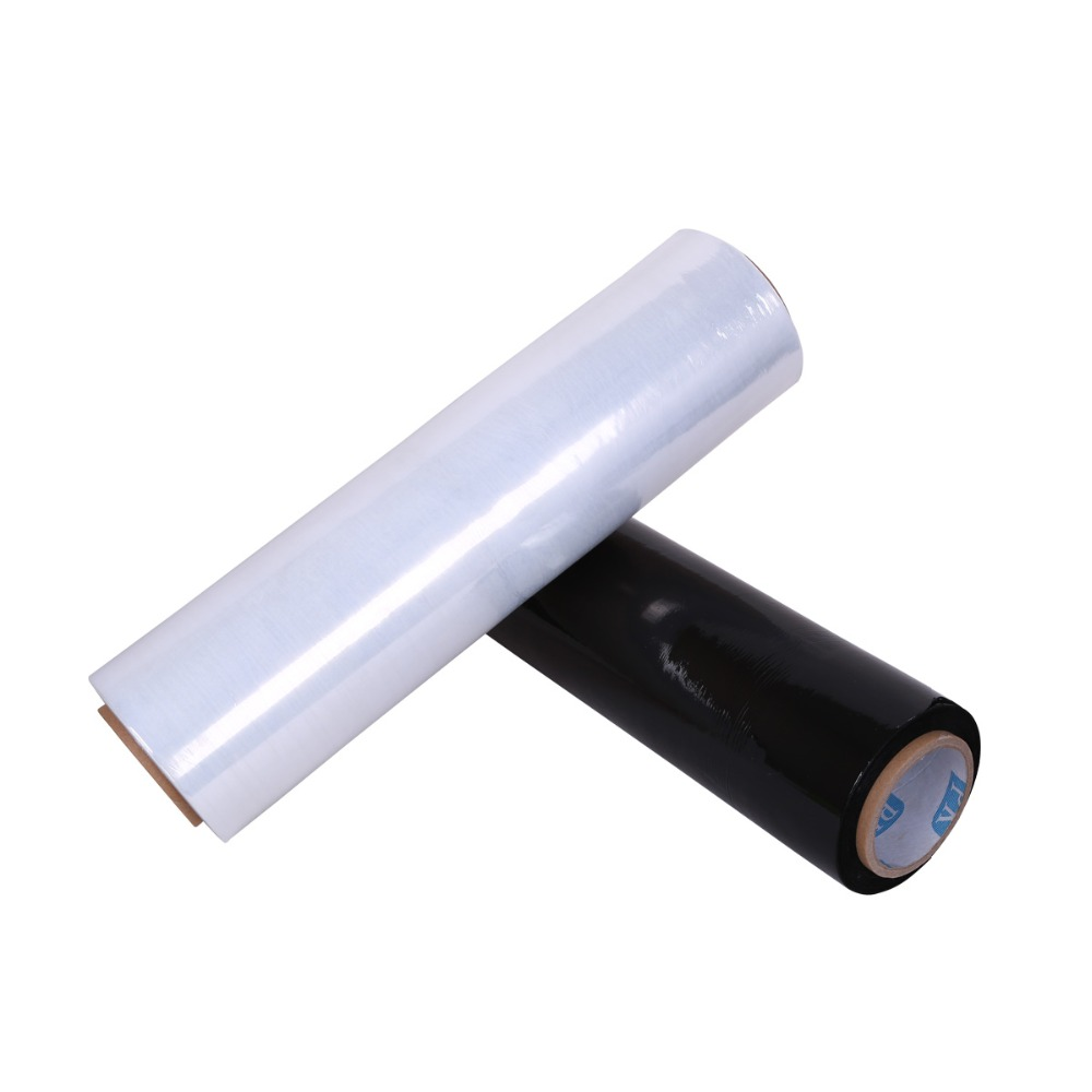 good quality for clear polycarbonate film roll