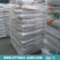 Humic Acid Fertilizer In Liquid