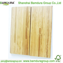 home depot exterior interior solid bamboo ceiling panel