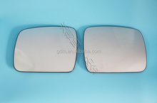 NEW ! Factory sales directly auto parts car replacement mirror glass for ROVER