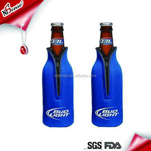 Best Price Superior Quality Beer Cooler Neoprene
