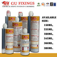 High quality glue to glue plastic joint sealant price polyurethane adhesive sealant