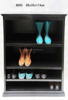 home furniture for sale,tall shoe cabinet,factory price metal folding display stand/shelf/rack for shoes/plant/other