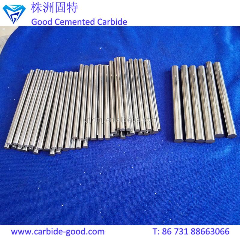 carbide rod price (12).jpg
