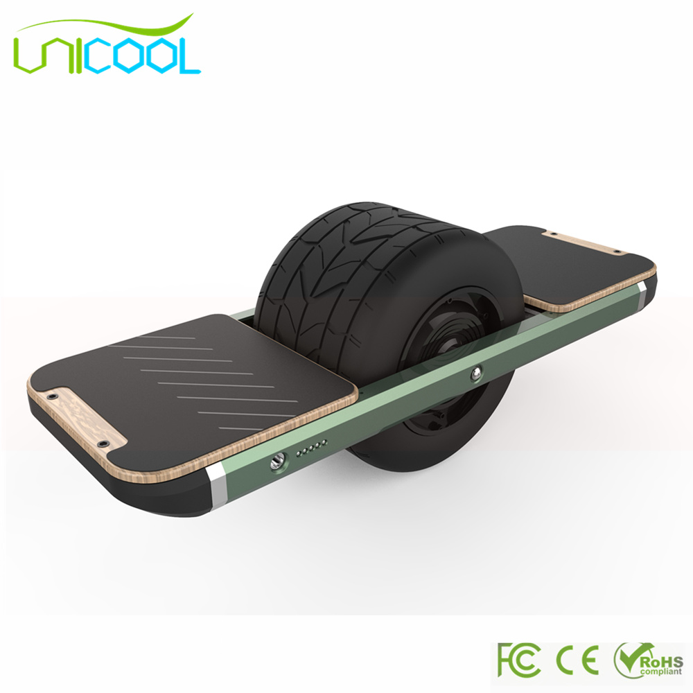 2018 UniCool Best sports Goods Onewheel Unicycle scooter Accessories