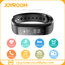 JOYROOM pedometer wristbands sport bluetooth smart bracelet