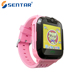 Factory Wholesale Children Security Kids 3G Android Smart Watch