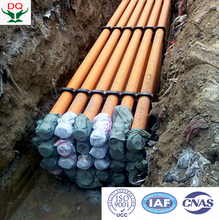 heavy duty pvc pipe 100mm pvc pipe low price and other sizes square pvc pipe