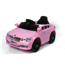 It is the newest 2016 baby mini rc car cheap toy car and nice simple outlooking mini rc car