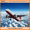 air cargo tracking service from china shenzhen guangzhou-----skype: bhc-shipping001