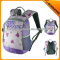 cute cheap kids backpacks wholesale