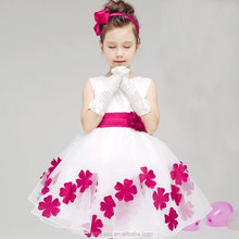 Bestdress.us Girls Babys Princess <strong>Dresses</strong> Tutu Skirts Baby <strong>Girl's</strong> Princess Birthday Party Wedding Lace <strong>Dress</strong>