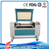 Looking for distributors stamp laser engraving machine for MDF/glass/Acrylic/leather /wooden