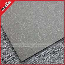 01 2014 Hot Sale modular tile outdoor Basketball Flooring