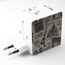 usb plug adapter,220v plug types usa