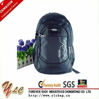 2014 new design camping backpack, hiking backpack