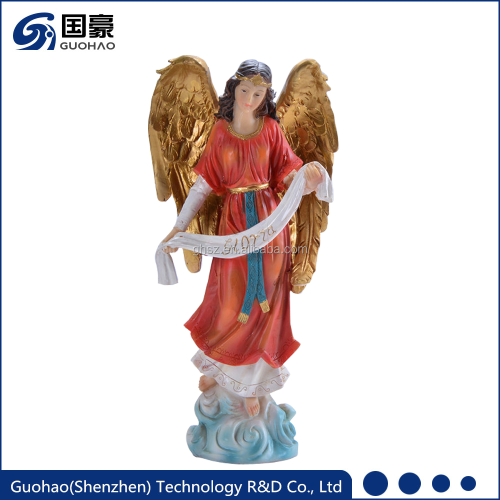 Hot Selling China Manufacturer wholesale native american nativity sets