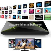 Xxxl Sexy Movis Q8 Tv Box Download Free Mobile Games