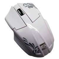 Cheap Wireless Optical Mouse Consumer Electronics