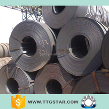 Multifunctional factory outer good price steel coil for wholesales